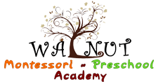 Walnut-Montessori-Logo